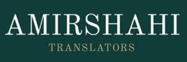 دارالترجمه رسمی آنلاین - ترجمه ناتی - ترجمه رسمی مدارک